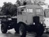 AEC 0853 Matador (TTV 144 X)
