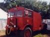 AEC 0853 Matador (UBL 173) 2