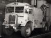 AEC 0853 Matador (UBL 173)