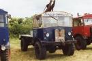 AEC 0853 Matador (USY 217)(Copyright ERF Mania)
