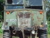 AEC 0853 Matador (VAD 595 S)(09 RD 84)(Courtesy of Julie & Phil)