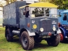 AEC 0853 Matador (VFF 574) 2
