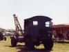 AEC 0853 Matador (VLD 594) 2