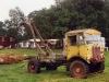 AEC 0853 Matador