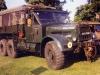 Albion CX22S 6x4 Heavy Artillery Tractor (SVS 988) 2