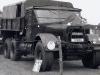 Albion CX22S 6x4 Heavy Artillery Tractor (UTP 68 K) 2