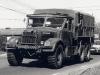 Albion CX22S 6x4 Heavy Artillery Tractor (UTP 68 K)