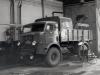 FWD SU-COE 5Ton 4x4 Gun Tractor (010 CN)