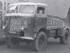 FWD SU-COE 5Ton 4x4 Gun Tractor (MPO 749)