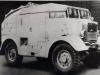 Karrier KT4 Gun Tractor