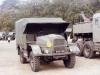Morris C8 Anti-Tank Tractor (SSU 750)