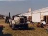 Morris C8 Anti-Tank Tractor (YFO 725)