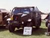 Morris C8 FAT Mk2 (11903)