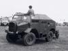 Morris C8 FAT Mk2 (PTK 445)