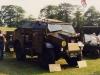 Morris C8 FAT Mk2 (SSU 101)