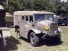 Morris C8 FAT Mk3 (13 BBP)