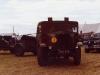 Morris C8 FAT Mk3, Limber & 25 Pounder Gun (TNR 896)