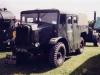 Morris C8 FAT Mk3 (TNR 896)