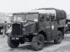 Morris C8 FAT Mk3 (UJT 584) 2