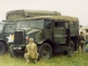 Morris C8 FAT Mk3 (UJT 584)