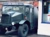 Morris C8 FAT Mk3