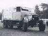 Scammell Pioneer R100 Gun Tractor (JXL 669)