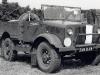 Bedford MWD 15cwt GS (319 DJB)