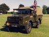 Bedford MWD 15cwt GS (508 JWE)
