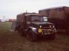 Bedford MWD 15cwt GS (ESU 399) 2