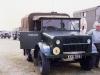 Bedford MWD 15cwt GS (ESU 399)