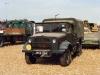 Bedford MWD 15cwt GS (HCC 104)