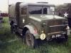 Bedford MWD 15cwt GS (JDL 256 N)