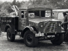 Bedford MWD 15cwt GS (MEH 224)
