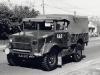Bedford MWD 15cwt GS (MJK 370)