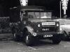 Bedford MWD 15cwt GS (MJK 474 L)