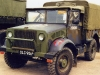 Bedford MWD 15cwt GS (OLC 951 P)