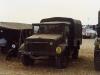 Bedford MWD 15cwt GS (USU 103)