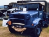 Bedford MWD 15cwt GS (YMR 58)