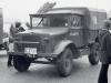 Bedford MWD 15cwt GS (YNJ 8)