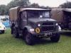 Bedford MWD 15cwt GS (MSU 877)