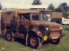 Bedford MWD 15cwt GS (TVS 874 R)
