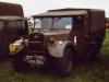 Ford WOT 2H 15cwt GS (MWA 860)