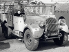 Ford WOT 2H 15cwt GS (RYG 564) 2