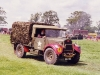 Ford WOT 2H 15cwt (RYG 564)