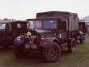 Ford WOT 2H 15cwt GS (USU 458) 2
