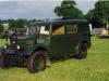 Humber Heavy Utility (GXW 323)