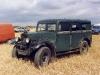 Humber Heavy Utility (HGO 330)