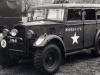 Humber Heavy Utility (J 1941)