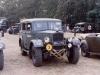 Humber Heavy Utility (NHJ 751) 2