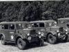 Humber Heavy Utility (NHJ 751)
